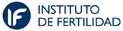 logo-IFAE-fondo-blanco